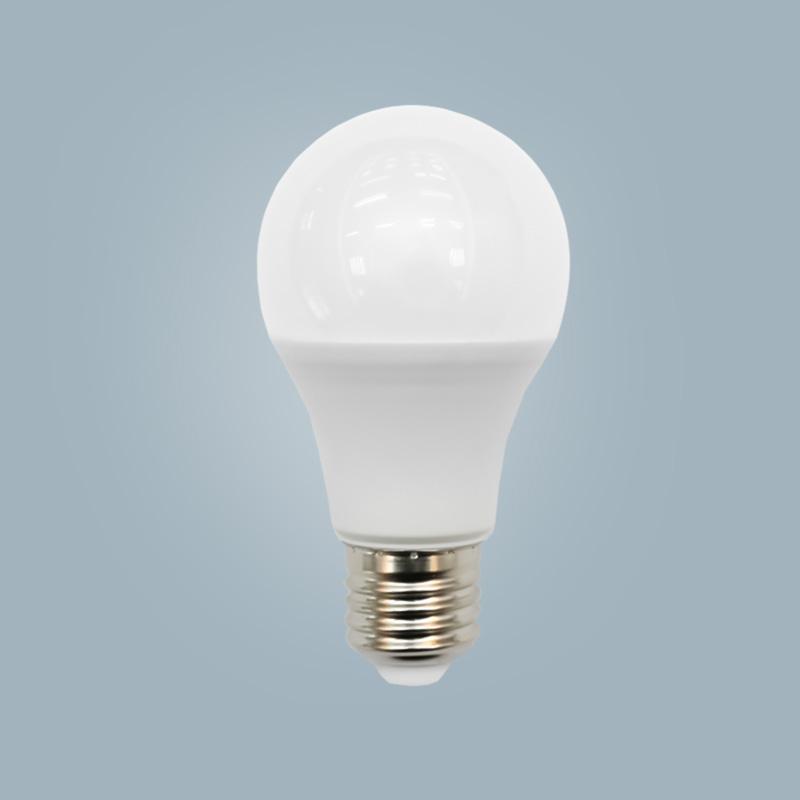 LED Bulb Light 10w