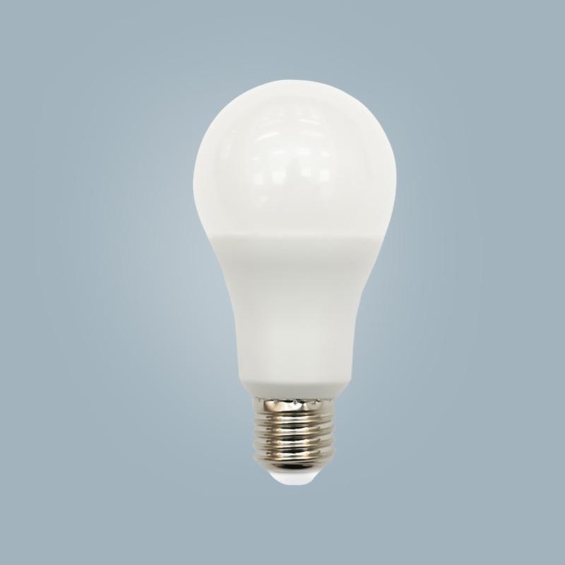 LED Bulb Light 13w