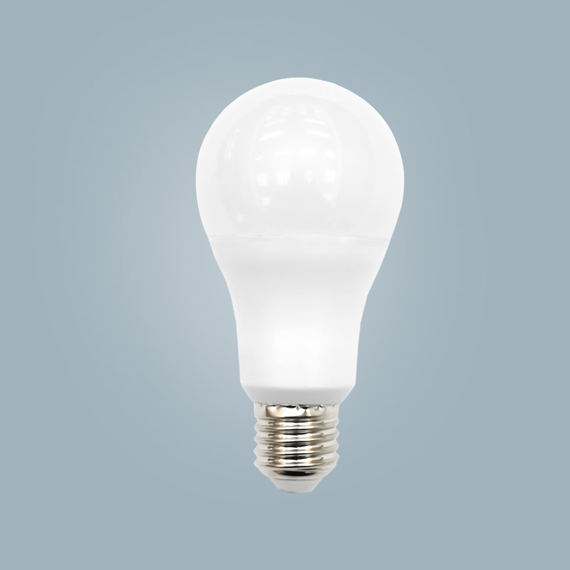 LED Bulb Light 14w