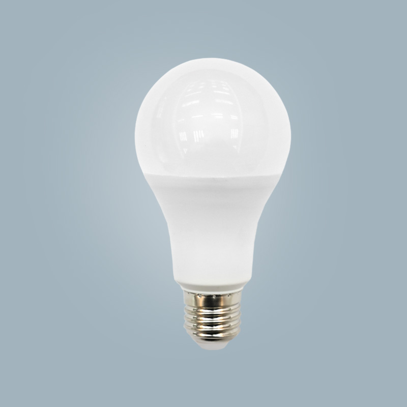 LED Bulb Light 16w