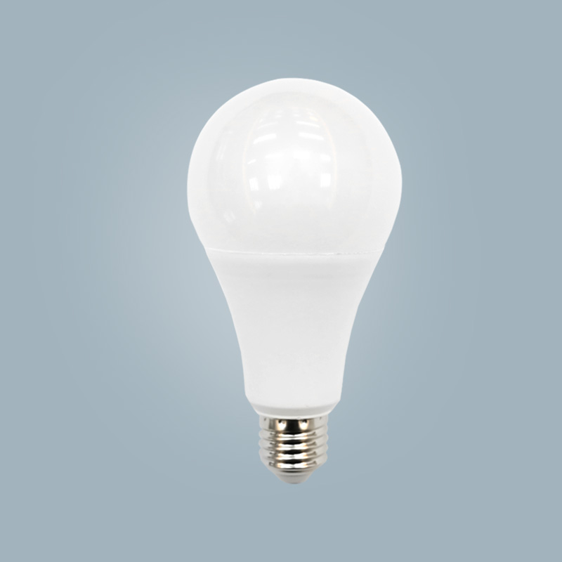 LED Bulb Light 20w