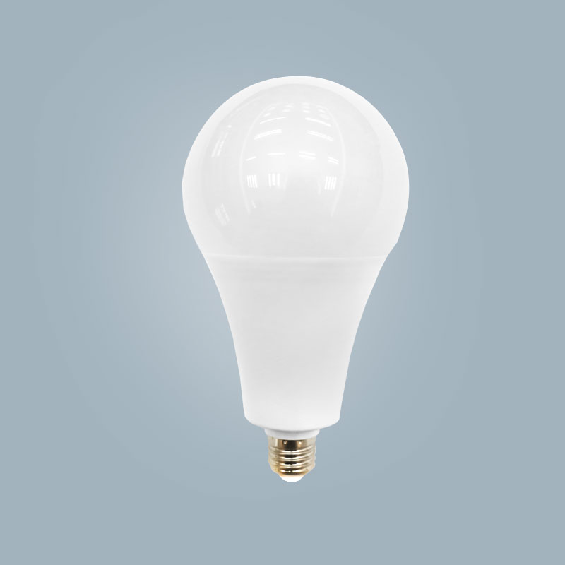 LED Bulb Light 30w