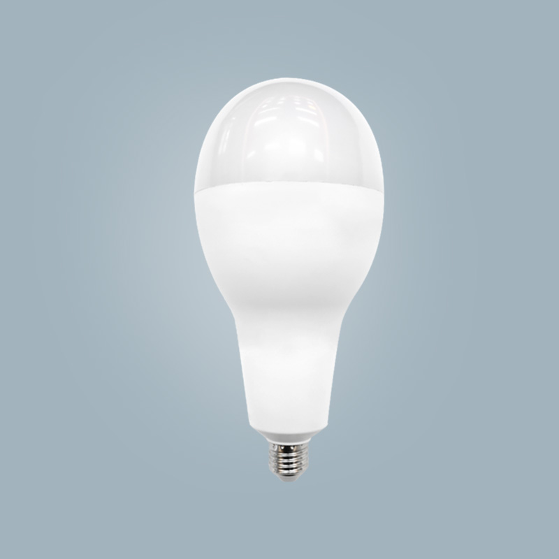LED Bulb Light 50w