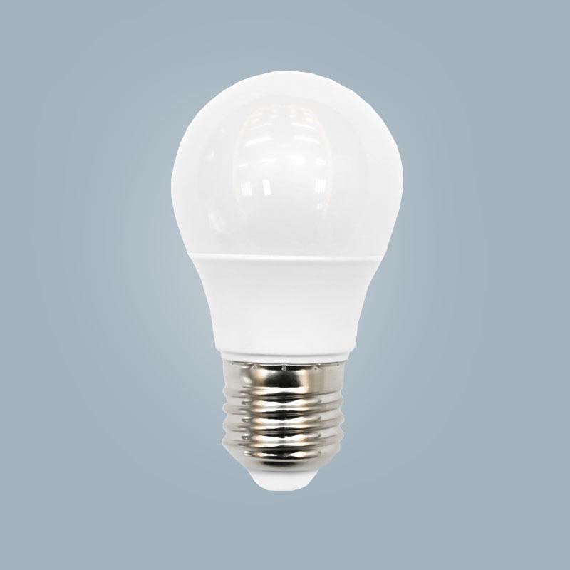 LED Bulb Light 5w