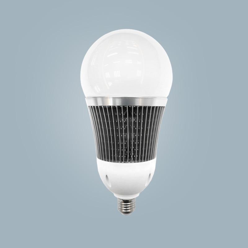 LED Bulb Light 65w