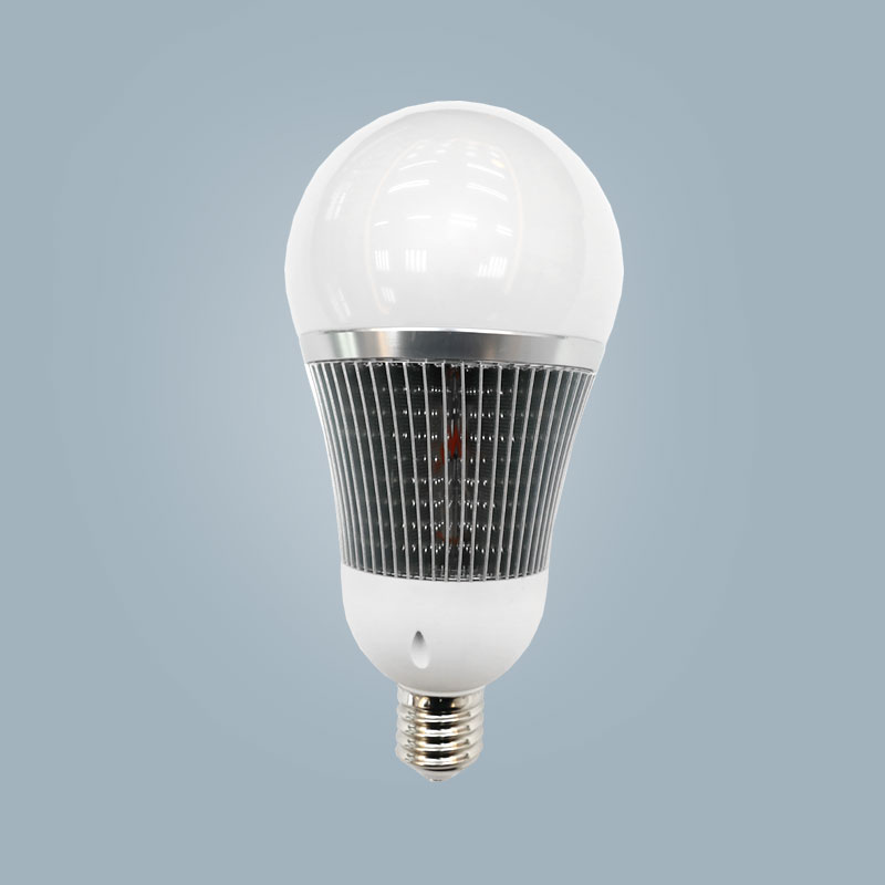 LED Bulb Light 80w