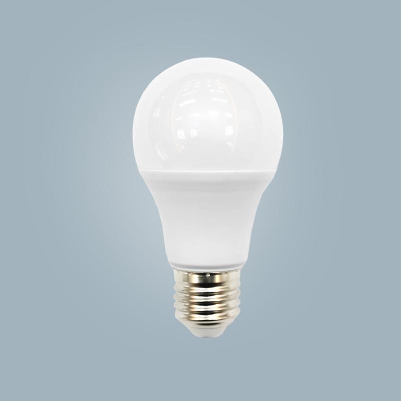 LED Bulb Light 8w