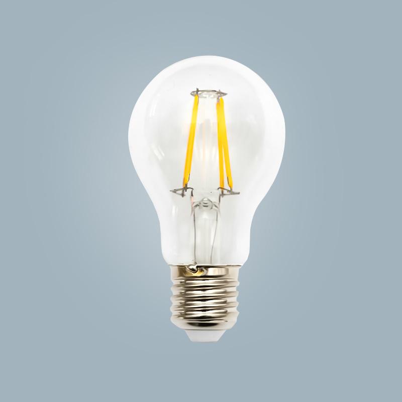 Filament Lamp 5w