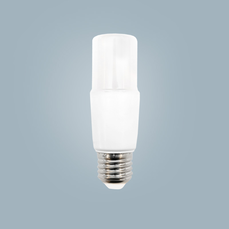 Ice cream shape high quality cheap 10w led bulb