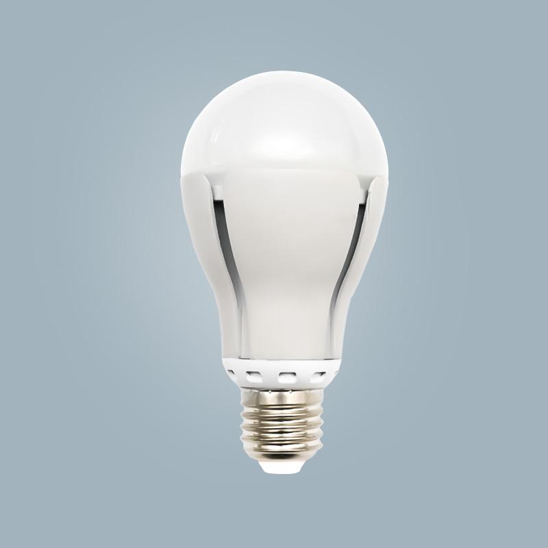 Lotus Lamp 13W