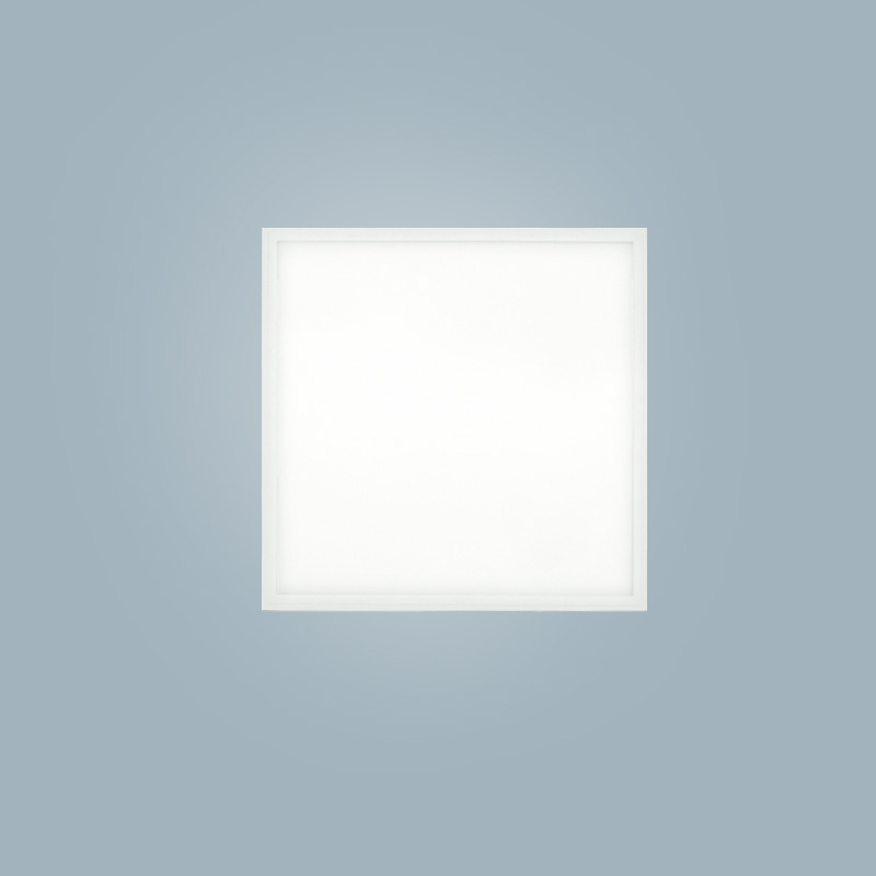 Factory made decorative ultra-thin lighting LED panel light