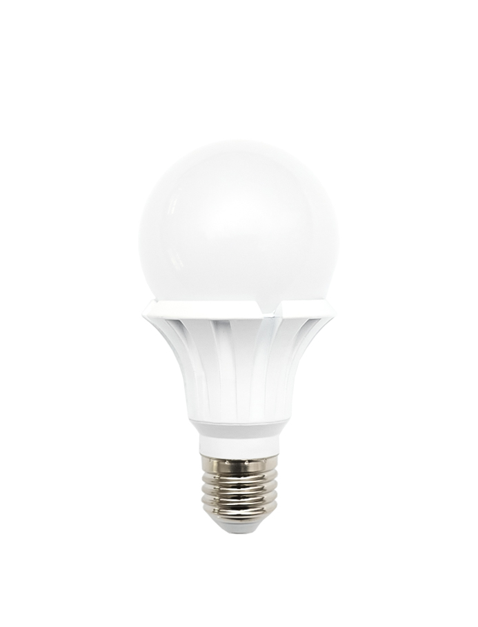 LED Bulb Light Serie