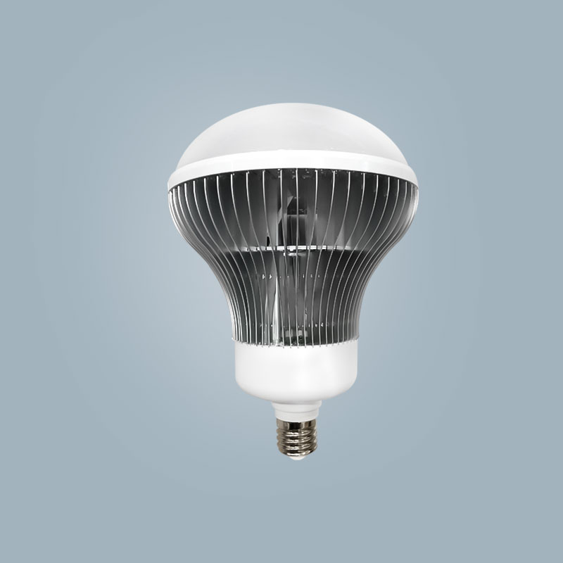 LED Bulb Light 150w