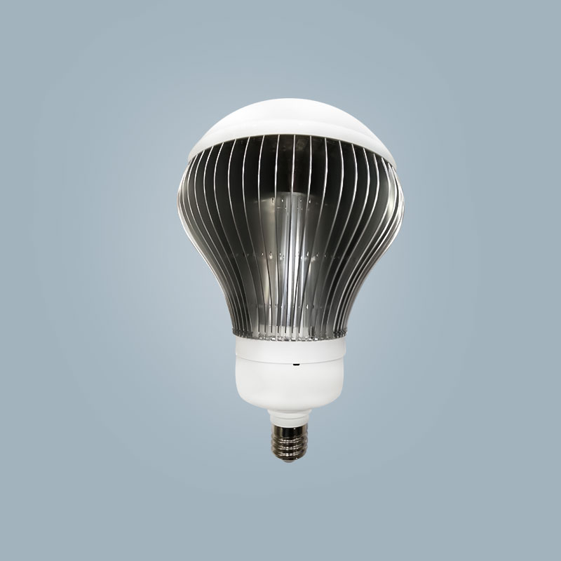 LED Bulb Light 200w